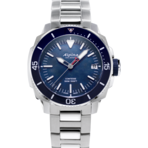 SEASTRONG DIVER COMTESSE