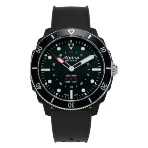SEASTRONG HSW 44 mm