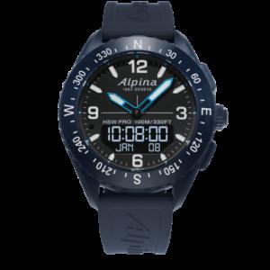 ALPINERX 45 mm
