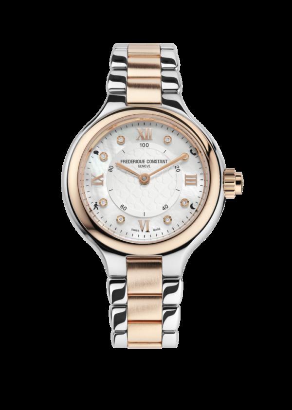 Smartwatch Delight Notify