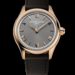 Smartwatch Gents Vitality