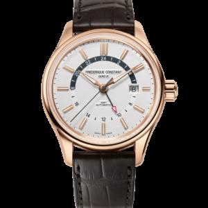Yacth Timer GMT