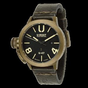 CLASSICO U-47 47mm Bronze